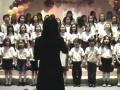 2011 Chorus copy.jpg