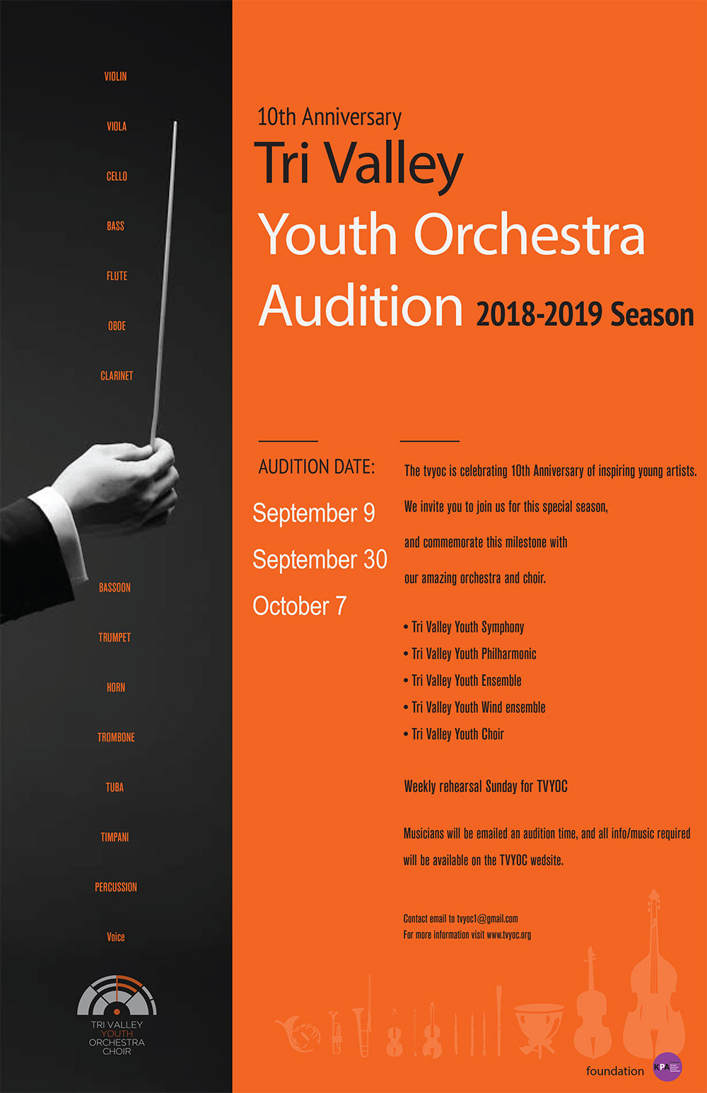10th_Tri-Valley-Youth-Orchestra-Audition_01.jpg